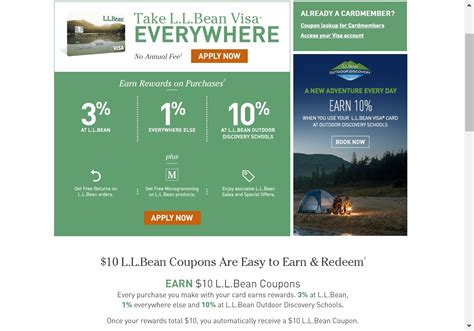 Ll Bean Gift Cards For Sale - 75 off l l bean coupon code l l bean 2018 promo codes dealspotr