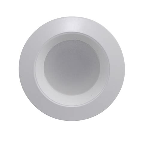 location recessed lighting lighting 5 quot led recessed location recessed