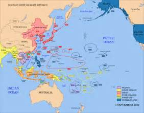 pac maps map of american wwii sub s patrols in the pacific