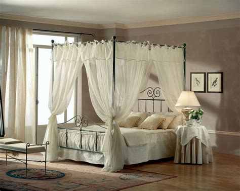 Single Bed Canopy Target Point Bed Katherine With Canopy Single