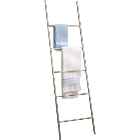 Bath bathroom towel racks free standing towel racks towel ladder rack