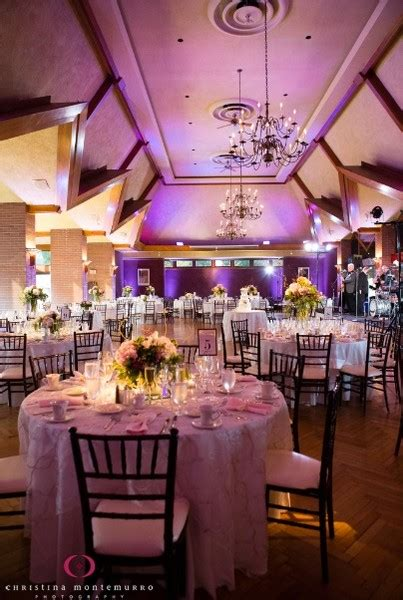 17 best images about pittsburgh venues on golf courses wedding venues and receptions edgewood country club pittsburgh pa wedding venue