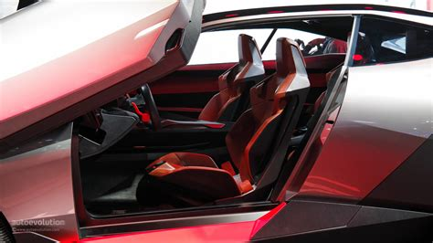 peugeot quartz interior 500 hp peugeot quartz concept previews future french suv