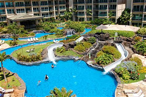 waipouli resort condo map waipouli resort property map