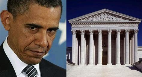 obama supreme court with obama s executive amnesty batting 0 5 in courts