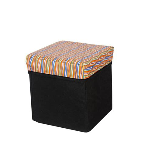 Cake Box Box Kue Gift Box Multi Purpose Box Silver Dot 3130810 Sd s collection multi purpose printed storage stool seat box best deals with price