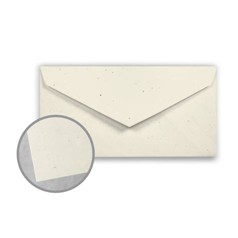 monarch envelope template monarch envelope template iranport pw