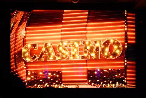 speiselokale stuttgart erlebnismeile leonhardsviertel casino edelweiss