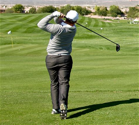 breaking down the golf swing the uk s top golf coach and long drive specialist best