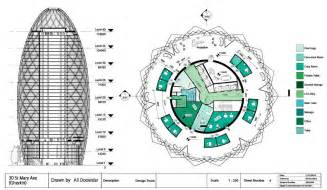 tower plans st mary axe pictures posters news and videos on your