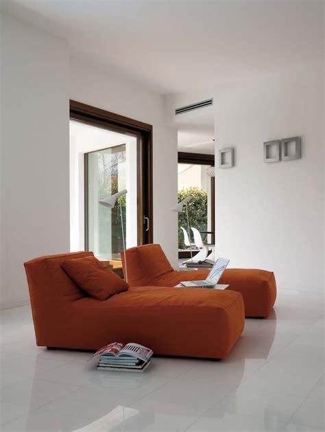 verzelloni divani prezzi beautiful verzelloni divani prezzi contemporary
