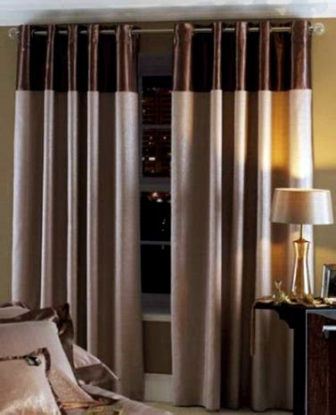 hotel drapery hotel drapery and window coverings 171 hotel wholesale