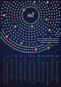 Calendar 2018 Design Ideas 30 Wall Desk Calendar Designs 2017 Ideas For Graphic