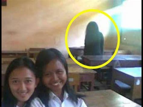 imagenes asombrosas de la vida real fotografias de fantasmas reales casos sobrenaturales en el
