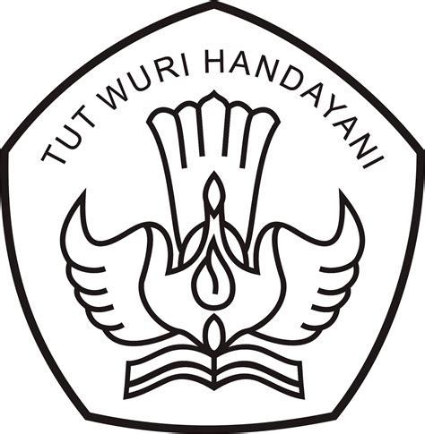 logo tut wuri handayani ppt demak 18 maret 2013 powerpoint presentation id