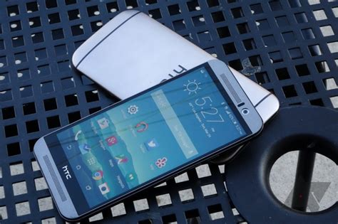 wind mobile owner htc representative says one m9 owners on rogers wind