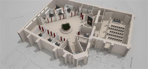 agenzie banca popolare pr bpm retaildesign01