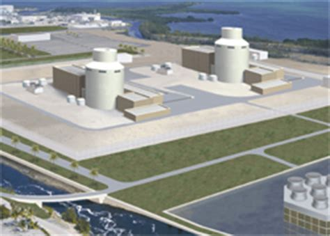 florida gives green light to new turkey point reactors