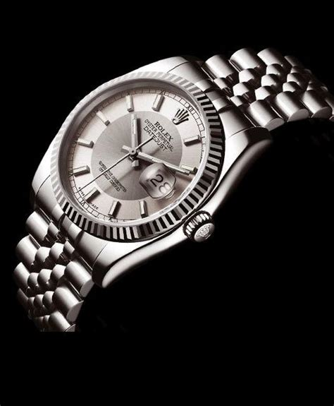 how much is a service how much to service a rolex rolex watches