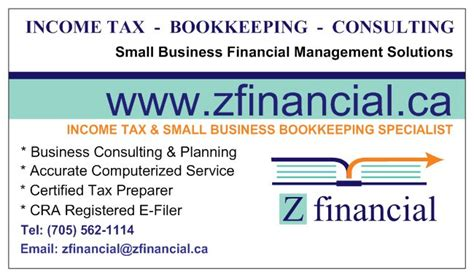 Tax Preparation Business Cards Templates by Tax Preparation Business Cards Image Collections