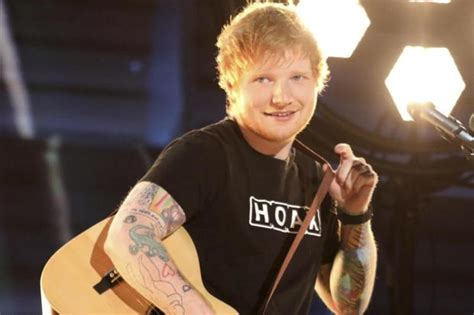 Do You Get Money For Winning A Grammy - ed sheeran refused entry to own label s grammys after party for fourth year in a row