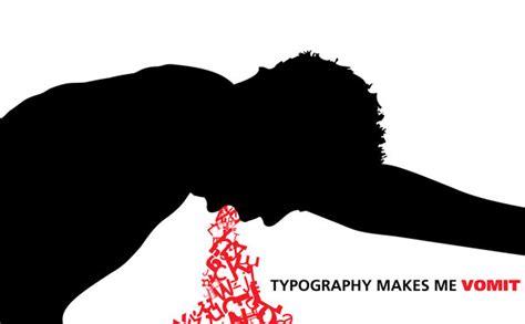 typography exles graphic design 30 exles of typography in poster design top design