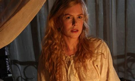 film review queen of the desert queen of the desert movie review