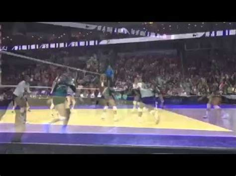 Mba Vs Psu by Hawaii S Highlights Vs Penn State Ncaa