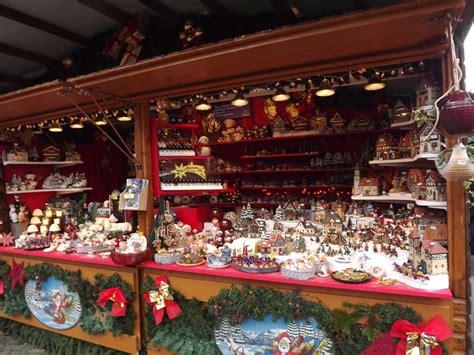 holiday arts and crafts at the market greensboro nc
