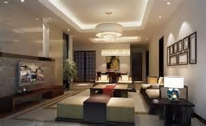 Minimalist Interior Designer Minimalist Interior Design Related Keywords Amp Suggestions