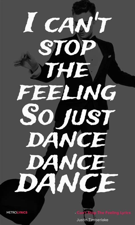 justin timberlake i got this feeling justin timberlake can t stop the feeling listen up