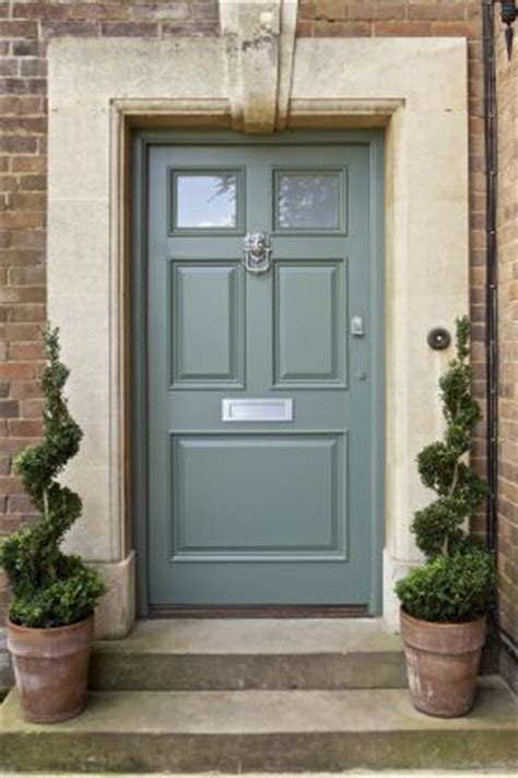 front door colours the paper mulberry exterior paint shades part 2