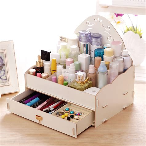 desk organizer for women makeup organizers promotion shop for promotional