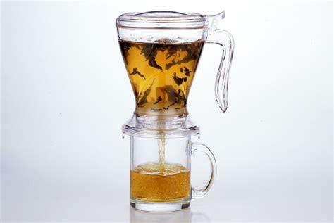 Teh Magic Tea magic tea maker 16 9 oz tea makers and infusers from