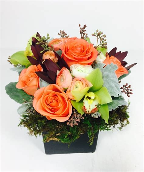 Summer Centerpieces by Summer Centerpieces Decor For Your Table Toblers