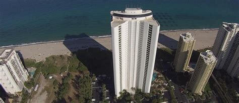 1000 Square Feet Floor Plans by Tiara Waterfront Singer Island Condos West Palm Beach