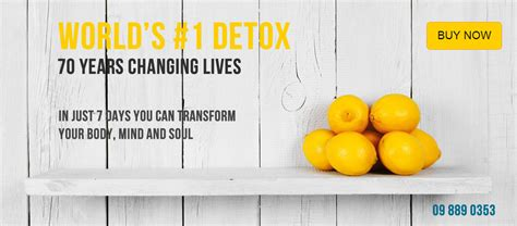 Intravenous Lipid Detox by Wow Garcinia Side Effects What Fruit Will Help You Lose