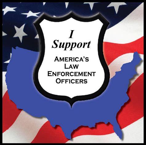 Officer Appreciation Day by Enforcement Appreciation Day L E A D C O P S Arizona