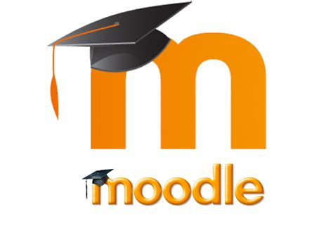 how to use m doodle moodle מערכת moodle קורל טכנולוגיות