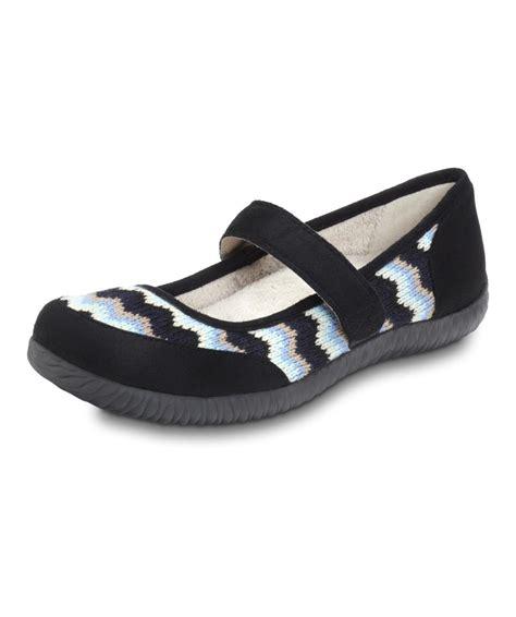 orthaheel slippers uk orthaheel alta slipper ebay