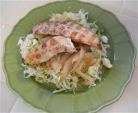 Marinated Slaw Zoes Kitchen by Protein Power Plate At Zoes Kitchen Copycat Recipes