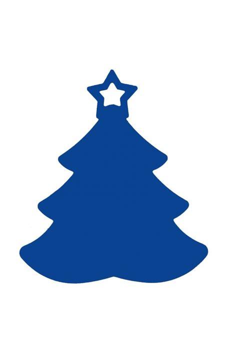 cnattags aluminum xl christmas tree personalized