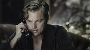 The Gatsby The Great Gatsby Will Open Cannes Festival 2013