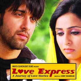 images of love express movie free download love express 2011 full movie watch online