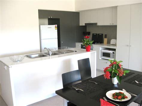 Kitchen Island Bench Designs Brisbane 100 Brisbane Kitchen Designers Island Bench Kitchen