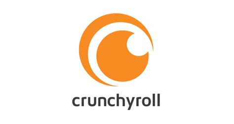 crunchy roll 5 niche services worth trying cordcutting