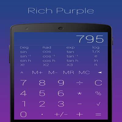 calculator kuadrat aplikasi calcoid kalkulator mate matika gratis untuk