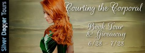High Courting Essay by Susan Heim On Writing Courting The Corporal Book Tour And Giveaway For A Print Book And 5