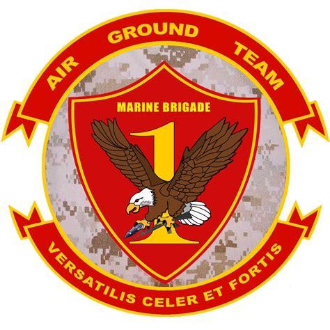 usmc dts help desk 1st marine expeditionary brigade change of command gt i