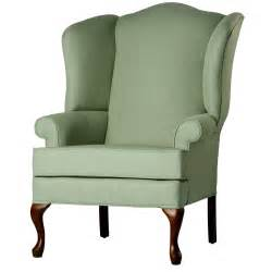 comfort pointe wingback chair reviews wayfair